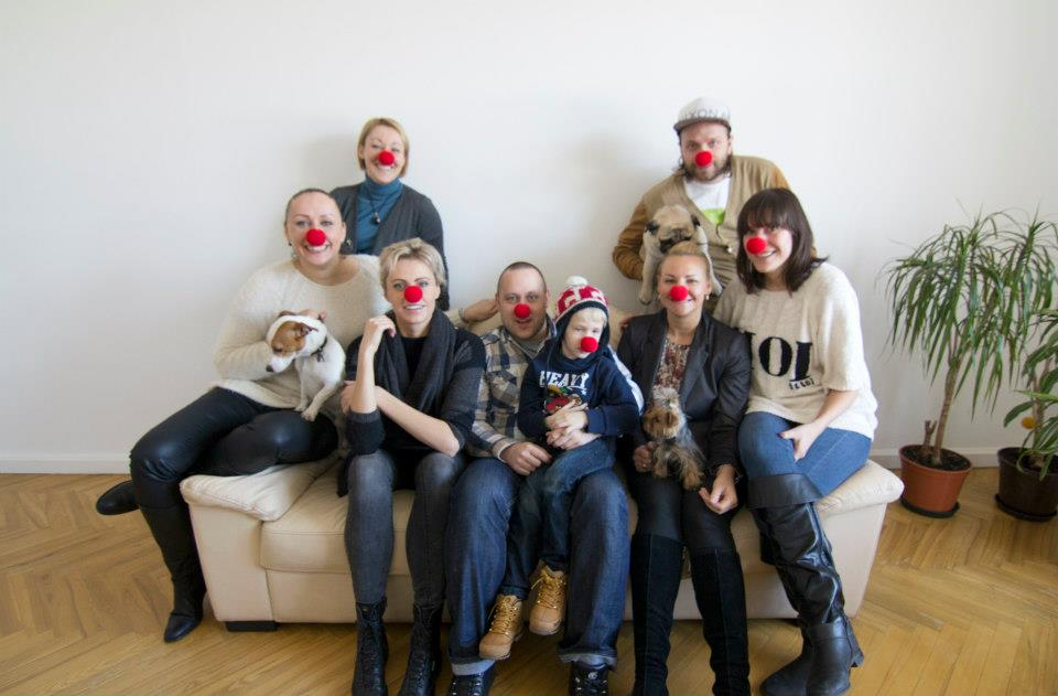 facebook-have-a-great-red-nose-day-we
